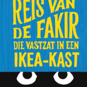 Belgian Casting Director