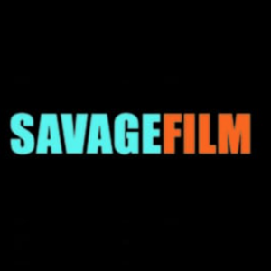 Ann Willems Savage Film