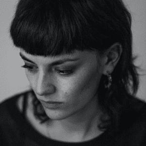 Violet Braeckman