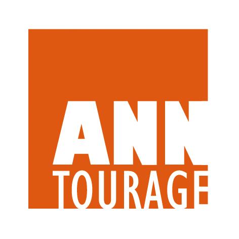 Anntourage